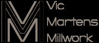 vic_martens_millwork